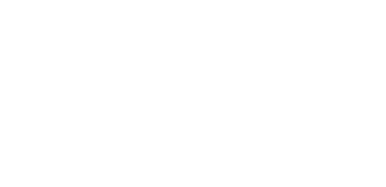 The Betty Ford Temple logo designed by Filip Jansky
